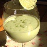 smoothiegrön