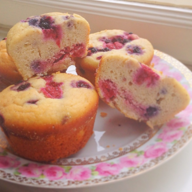 muffin2 - Kopia