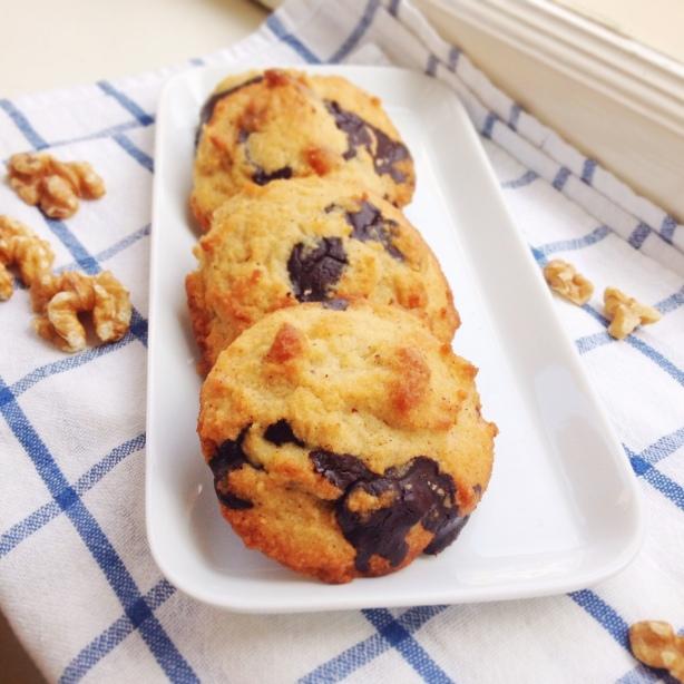 cookie1 - Kopia