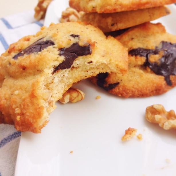cookie2 - Kopia