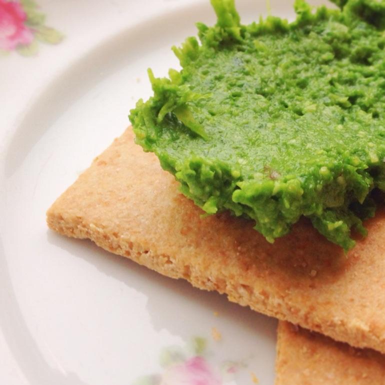 grönkål2